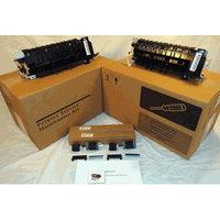 Hewlett Packard 2400 Maintenance Kit Refurbished (Pack of 2)