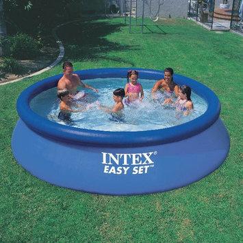 Intex Easy Set 10' x 30