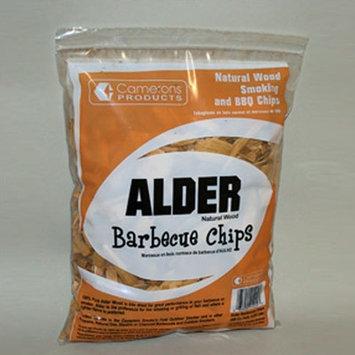 Cameron's Products Cameron - AlBC - BBQ Chips Alder - 2 lb