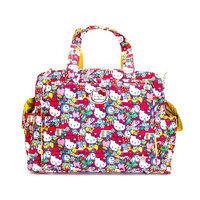 Ju Ju Be Hello Kitty Be Prepared Diaper Bag