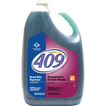 Formula 409 Degreasing Cleaners Heavy Duty Degreaser/ Disinfectant 1