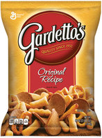 Gardetto's™ Original Recipe Snack Mix