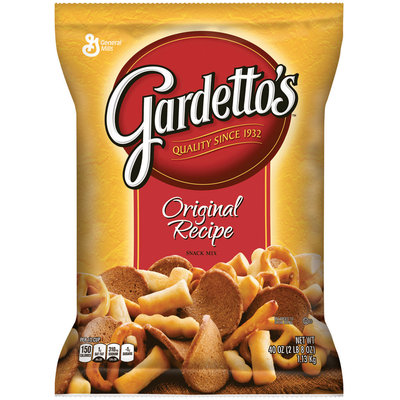 Gardetto's™ Original Recipe Snack Mix