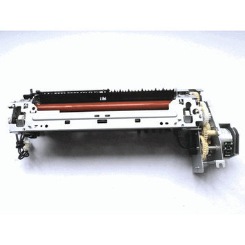 Hewlett Packard RM11828 HP Color LJ 2605 Series Fusing Assembly 110V Simplex