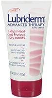 Lubriderm® Advanced Therapy Hand Cream 3.5 oz Tube