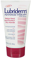 Lubriderm Advanced Therapy Hand Cream