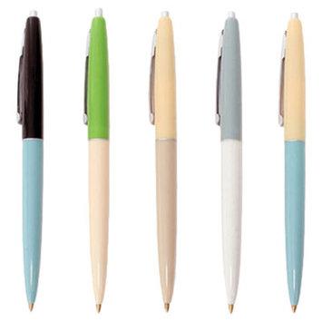 Retro Pen Set by Kikkerland Design