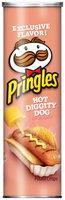 Pringles® Hot Diggity Dog