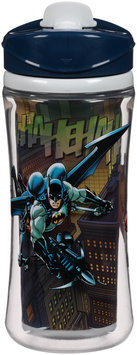Playtex® TravelTime™ Batman Insulated Sport Spout Cup 12 oz. Sleeve