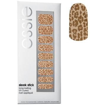 essie® Sleek Stick™ Don't Cheetah On Me 1 Ct