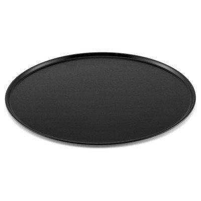 Breville Pizza Pan, 12
