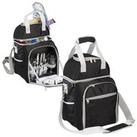 Goodhope Bags Hot & Cold 2 Piece Picnic Set