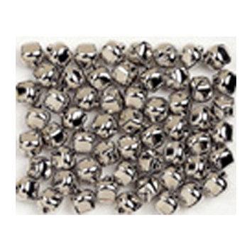 Chenille Kraft Jingle Bells Class Pack - Silver