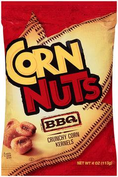 Corn Nuts BBQ Crunchy Corn Kernels 4 oz. Bag