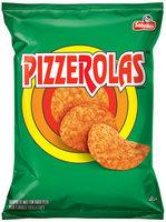 Sabritas® Pizzerolas™ Pizza Flavored Tortilla Chips