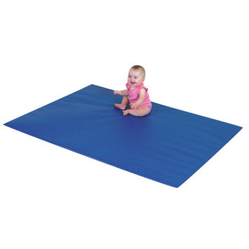 Childrens Factory Children's Factory Primary Activity Mat