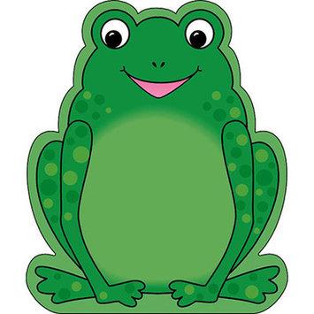 Shapes SE-170 Notepad Large Frog