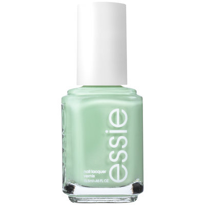 essie® Nail Color 1163 Going Guru 0.46 fl. oz. Glass Bottle