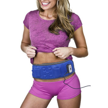 Liteaid EZ Core Fit Belt