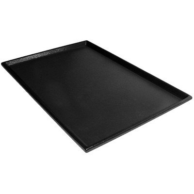 Midwest Metal Products Co. MidWest Metal Products MW00849 18 in. Icrate Replacement 25 Pan