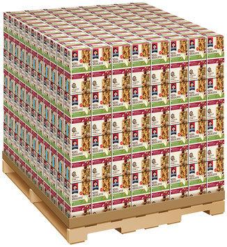 Quaker™ Real Medleys® Apple Nut Harvest/Cherry Pistachio 20-1.34 oz. Bars