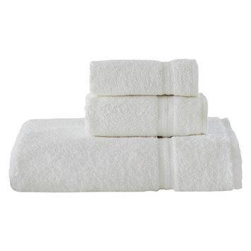 Welspun Welingham Gold Hotel 6 Piece Towel Set
