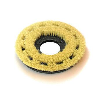 O-cedar Commercial MaxiPlus Rotary Scrub Brush Size: 21