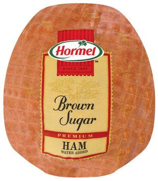 HORMEL Brown Sugar Ham