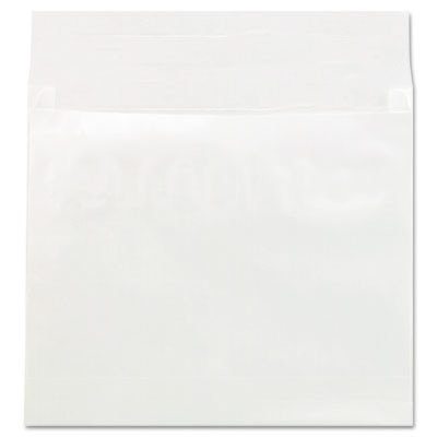 Universal Products Universal Office Products Tyvek Expansion Envelope