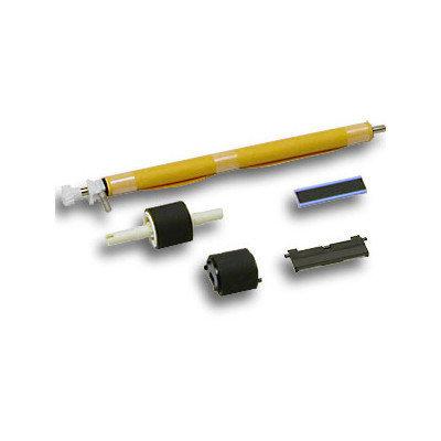 Hewlett Packard HP P3005 Roller Maintenance Kit, New w/ Instructions