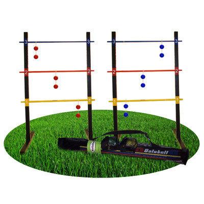 Bolaball Inc. 317537 Bolaball Game