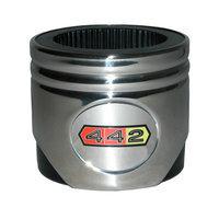 Motorhead Products MH-2103 442