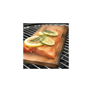 Bull Outdoor Products Bull Cedar Wood Grilling Planks - Set of 3