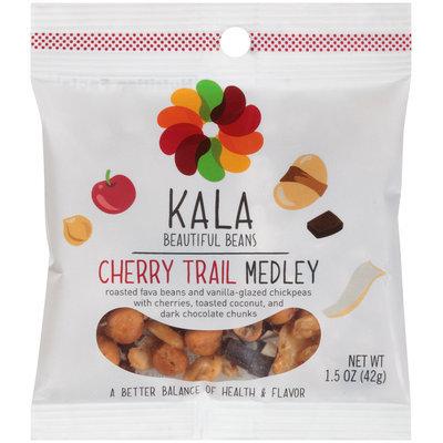 Kala Beautiful Beans Cherry Trail Medley 1.5 oz. Bag