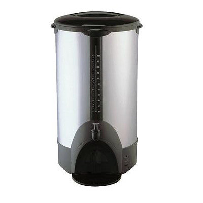 Professional Series PS77691 Electric Jug Kettle Stainless Steel