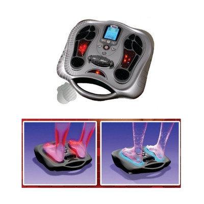Beautyko ElectroPedic Foot Massager