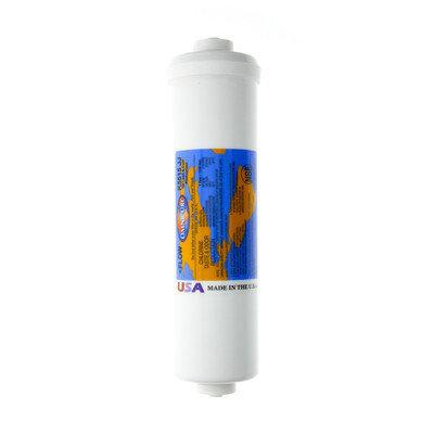 Omnipure OMNIPURE-K5515-JJ Water Filters