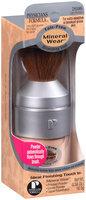 Mineral Wear® Talc-Free Matte Bronzing Veil Light Bronzer .58 oz