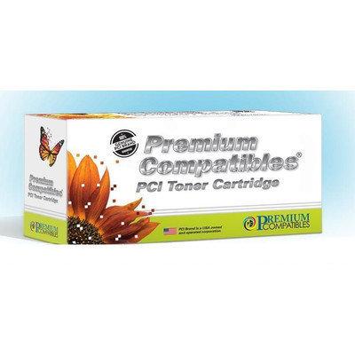 Premiumcompatibles Premium Compatibles Laser - 18500 Page - Black 8935502PC