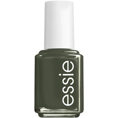 essie Best of Trend 2013 Nail Color Collection Power Clutch