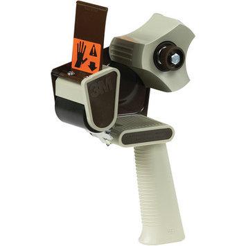 Box Partners Box Sealing Tape Dispensers H-180 3M 2