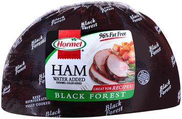 Hormel® Black Forest Ham Package