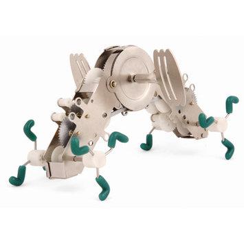KikkerlandLe Pinch Clockwork Toy
