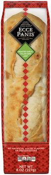Ecce Paniz® Roasted Garlic Italian Demi Loaf Bread 8 oz. Pack