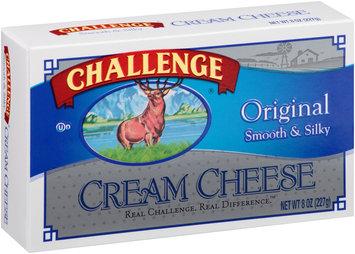 Challenge® Original Cream Cheese