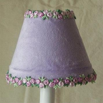 Silly Bear Enchanting Table Lamp Shade