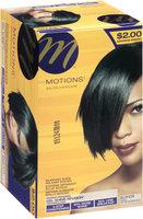 Motions® Super Silkening Shine Relaxer System 8 pc Kit
