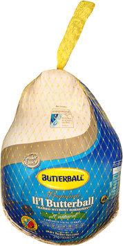 Butterball® Premium Young Li'l Butterball Turkey
