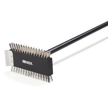Carlisle Foodservice 30-in Handle Broiler Master Brush
