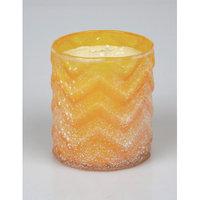 Jodhpuri Tealight Scent: Citrus